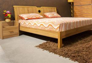 Hodinový manžel Praha si s montáží nábytku poradí raz dva
